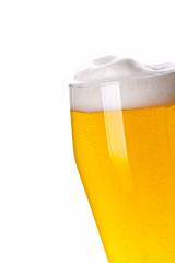 Glas Bier freisteller auf weißem Hintergrund  : Stock Photo or Stock Video Download rcfotostock photos, images and assets rcfotostock | RC-Photo-Stock.: