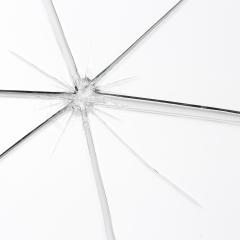 glass crack splitter Broken window on white gray background : Stock Photo or Stock Video Download rcfotostock photos, images and assets rcfotostock | RC-Photo-Stock.:
