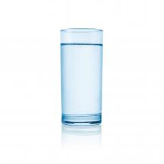 glass of drink water- Stock Photo or Stock Video of rcfotostock | RC-Photo-Stock