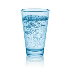 glass of mineral water- Stock Photo or Stock Video of rcfotostock | RC-Photo-Stock