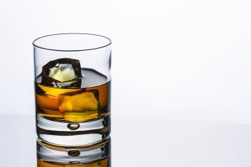glass of scottish whiskey- Stock Photo or Stock Video of rcfotostock | RC-Photo-Stock