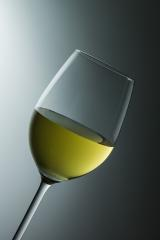 glass of white wine- Stock Photo or Stock Video of rcfotostock | RC-Photo-Stock