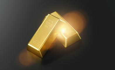 Gold bar close up shot- Stock Photo or Stock Video of rcfotostock | RC-Photo-Stock