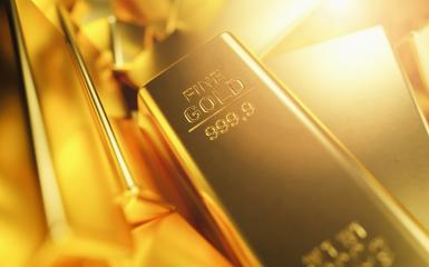 Gold Bars 1000 grams close-up. Concept of wealth and reserve- Stock Photo or Stock Video of rcfotostock | RC-Photo-Stock