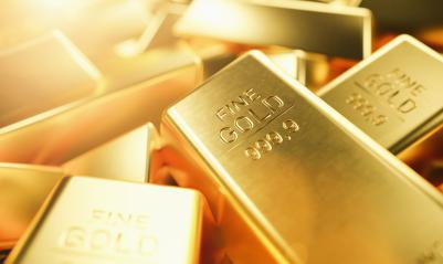 Gold Bars 1000 grams. Concept of wealth and reserve- Stock Photo or Stock Video of rcfotostock | RC-Photo-Stock