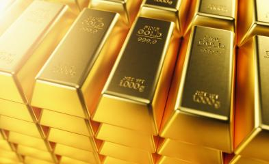 Gold bullion gold bars treasury wealth Ingot luxury finance goods trading,stacked gold bars.- Stock Photo or Stock Video of rcfotostock | RC-Photo-Stock