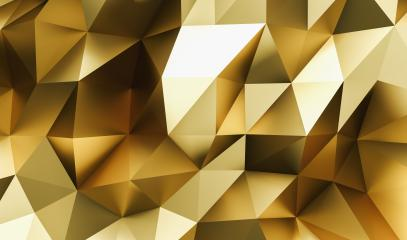 Gold elegant luxury Abstract golden or gold Low-poly Background- Stock Photo or Stock Video of rcfotostock | RC-Photo-Stock