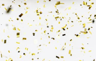 Gold glitter texture on white background. Golden explosion of confetti. Golden grainy abstract texture on black background. : Stock Photo or Stock Video Download rcfotostock photos, images and assets rcfotostock | RC-Photo-Stock.: