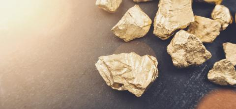 gold nuggets finance concept- Stock Photo or Stock Video of rcfotostock | RC-Photo-Stock