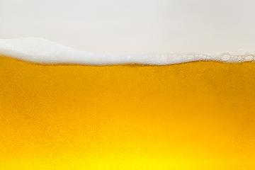 Golden Beer alcohol wave with foam and bubbles : Stock Photo or Stock Video Download rcfotostock photos, images and assets rcfotostock | RC-Photo-Stock.: