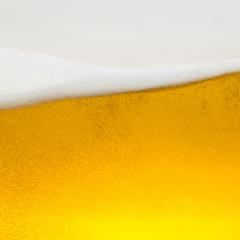 Golden Beer glass foam wave : Stock Photo or Stock Video Download rcfotostock photos, images and assets rcfotostock | RC-Photo-Stock.: