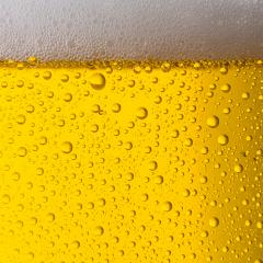 golden beer texture background- Stock Photo or Stock Video of rcfotostock | RC-Photo-Stock