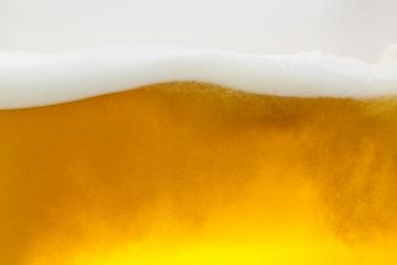 Golden Beer wave with foam : Stock Photo or Stock Video Download rcfotostock photos, images and assets rcfotostock | RC-Photo-Stock.: