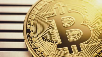 golden bitcoin- Stock Photo or Stock Video of rcfotostock | RC-Photo-Stock