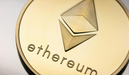 golden Ethereum coin Cryptocurrency- Stock Photo or Stock Video of rcfotostock | RC-Photo-Stock