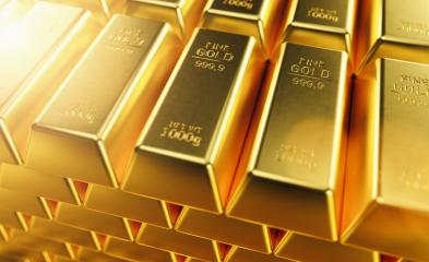 Golden Gold bars - Stock Photo or Stock Video of rcfotostock | RC-Photo-Stock