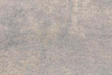 Gray Dirt Road texture background : Stock Photo or Stock Video Download rcfotostock photos, images and assets rcfotostock | RC-Photo-Stock.: