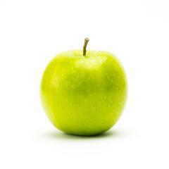 green apple- Stock Photo or Stock Video of rcfotostock | RC-Photo-Stock
