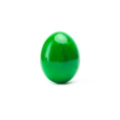 green easter egg- Stock Photo or Stock Video of rcfotostock | RC-Photo-Stock
