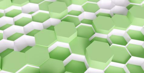 green Hexagon honeycomb Background - 3D rendering - Illustration  : Stock Photo or Stock Video Download rcfotostock photos, images and assets rcfotostock | RC-Photo-Stock.: