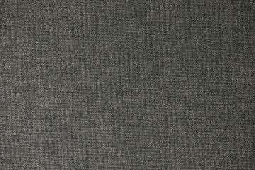 Grey synthetic fabric with abstract pattern background - Stock Photo or Stock Video of rcfotostock | RC-Photo-Stock