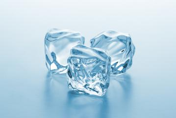 group of ice chunks- Stock Photo or Stock Video of rcfotostock   RC-Photo-Stock