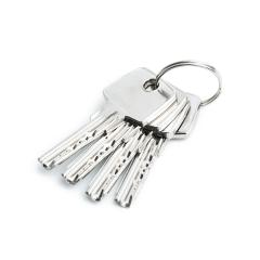 group of silver keys- Stock Photo or Stock Video of rcfotostock | RC-Photo-Stock