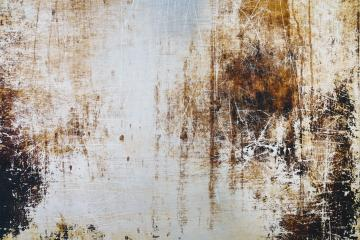 Grunge metal texture background backdrop- Stock Photo or Stock Video of rcfotostock | RC-Photo-Stock