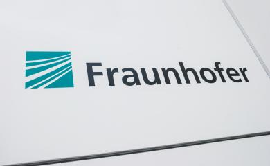 HANNOVER, GERMANY MARCH, 2017: The logo of the brand