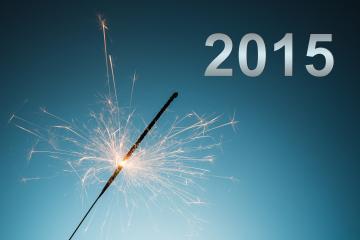 happy new year 2015- Stock Photo or Stock Video of rcfotostock | RC-Photo-Stock