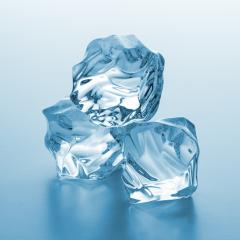 heap ice chunks- Stock Photo or Stock Video of rcfotostock | RC-Photo-Stock