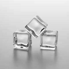 heap of clear ice cubes- Stock Photo or Stock Video of rcfotostock | RC-Photo-Stock