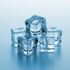 heap of Crystal clear ice cubes- Stock Photo or Stock Video of rcfotostock | RC-Photo-Stock