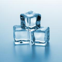 heap of ice cubes- Stock Photo or Stock Video of rcfotostock | RC-Photo-Stock