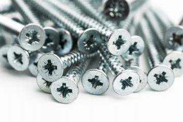heap of screws : Stock Photo or Stock Video Download rcfotostock photos, images and assets rcfotostock | RC-Photo-Stock.: