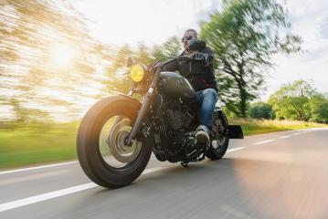 High power motorbike chopper- Stock Photo or Stock Video of rcfotostock | RC-Photo-Stock