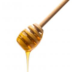 honey dipper with golden honey : Stock Photo or Stock Video Download rcfotostock photos, images and assets rcfotostock | RC-Photo-Stock.: