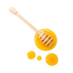 honey dipper with honey : Stock Photo or Stock Video Download rcfotostock photos, images and assets rcfotostock | RC-Photo-Stock.: