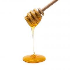 honey runs a honey dipper down : Stock Photo or Stock Video Download rcfotostock photos, images and assets rcfotostock | RC-Photo-Stock.: