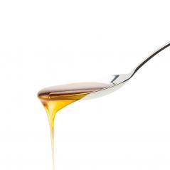 honey runs a spoon down- Stock Photo or Stock Video of rcfotostock | RC-Photo-Stock