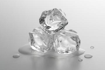 ice chunks melting- Stock Photo or Stock Video of rcfotostock | RC-Photo-Stock