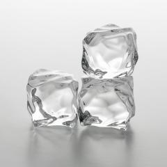 ice chunks tower : Stock Photo or Stock Video Download rcfotostock photos, images and assets rcfotostock   RC-Photo-Stock.: