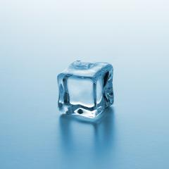 ice cube- Stock Photo or Stock Video of rcfotostock | RC-Photo-Stock
