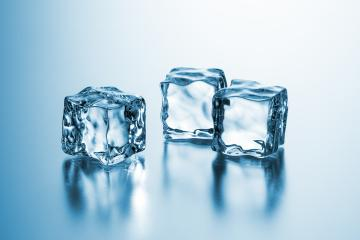 ice cubes - Stock Photo or Stock Video of rcfotostock | RC-Photo-Stock