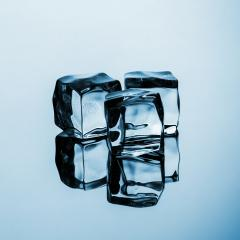 ice cubes : Stock Photo or Stock Video Download rcfotostock photos, images and assets rcfotostock   RC-Photo-Stock.: