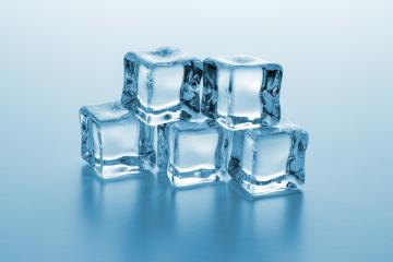 ice cubes heap- Stock Photo or Stock Video of rcfotostock | RC-Photo-Stock