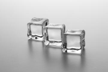 ice cubes in a row- Stock Photo or Stock Video of rcfotostock | RC-Photo-Stock