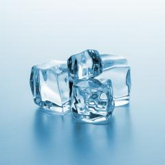 ice cubes mix- Stock Photo or Stock Video of rcfotostock | RC-Photo-Stock