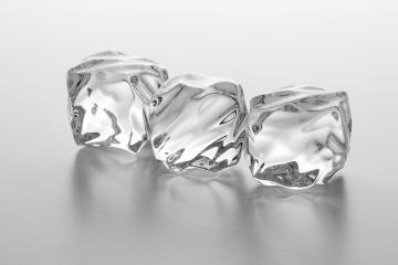 ice cubes row- Stock Photo or Stock Video of rcfotostock | RC-Photo-Stock