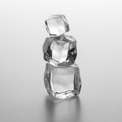 ice cubes tower- Stock Photo or Stock Video of rcfotostock | RC-Photo-Stock